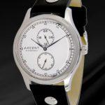 AXCENT X16023-637 / poštovné ZDARMA