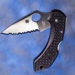 Karambit nože představují bezpečný a efektivní obranný prostředek