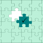 Puzzle – zábava pro malé i velké
