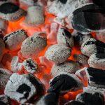 Vytápění uhlím se stále vyplatí