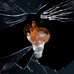 Sviťte doma LED žárovkami, prospějete životnímu prostředí