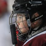 Hokejové šílenství začíná – připravte se