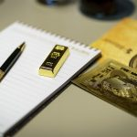 Sháníte netradiční dárek? Darujte investiční kovy