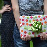 Vyšperkujte dárek k dokonalosti aneb i na detailech záleží