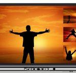 Programy pro střih videa vyřeší problémy s postprodukcí