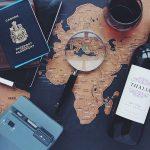 Na co si dát pozor při sjednání cestovního pojištění?